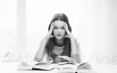 如何进行英语论文写作?Assignment代写有什么写作的好方法?